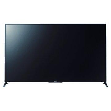 "60"" KDL-60W850B 液晶電視(福利品出清)"