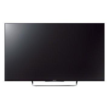"""55"""" SONY KDL-55W800B 液晶電視(福利品出清)"""