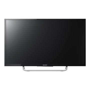 "32"" KDL-32W700C 液晶電視(福利品出清)"