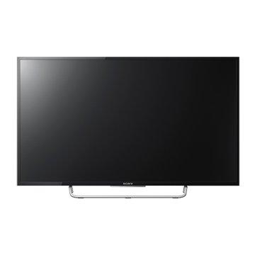 "40"" KDL-40W700C 液晶電視(福利品出清)"