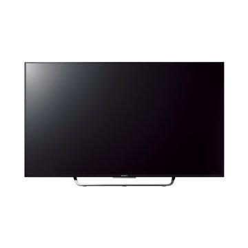 """55"""" KD-55X8500C 4K 液晶電視(福利品出清)"""