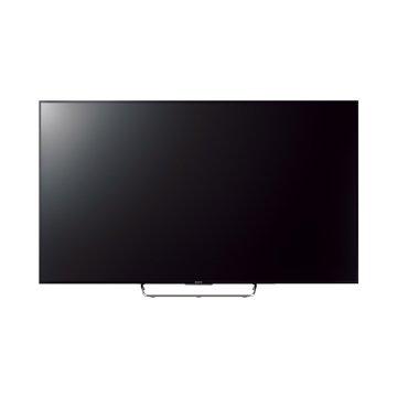 "65"" KDL-65W850C 液晶電視(福利品出清)"