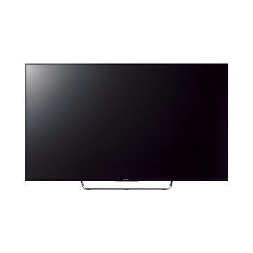 "50"" KDL-50W800C 液晶電視(福利品出清)"