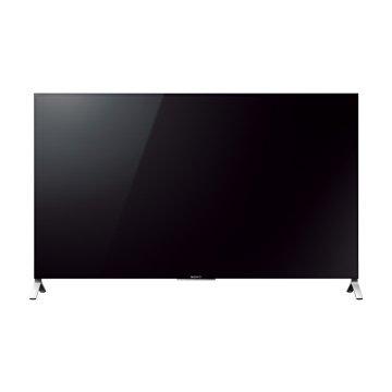 """55"""" KD-55X9000C 4K 液晶電視(福利品出清)"""