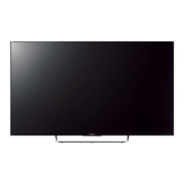 "55"" KDL-55W800C 液晶電視(福利品出清)"