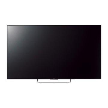 "75"" KDL-75W850C 液晶電視(福利品出清)"