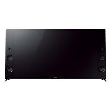 """65"""" KD-65X9300C 4K 液晶電視(福利品出清)"""