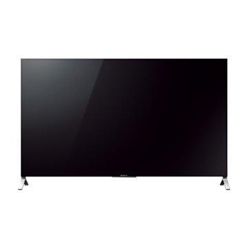 "65"" SONY KD-65X9000C 4K 液晶電視(福利品出清)"