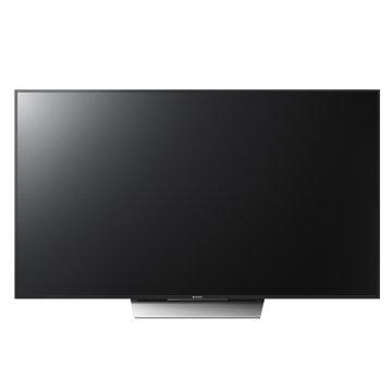 """85"""" KD-85X8500D 4K HDR 液晶電視"""