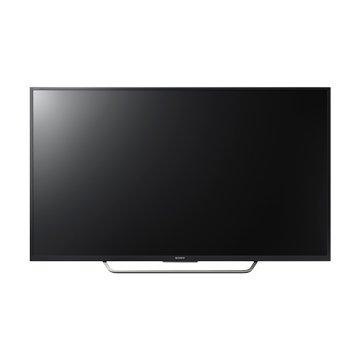 """65"""" KD-65X7500D 4K HDR 液晶電視"""