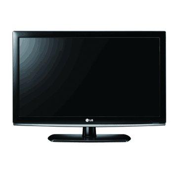 "32"" 32LK330 HiHD 液晶電視(福利品出清)"