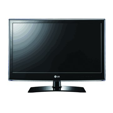 "32"" 32LV3500 LED-TV HiHD 液晶電視(福利品出清)"