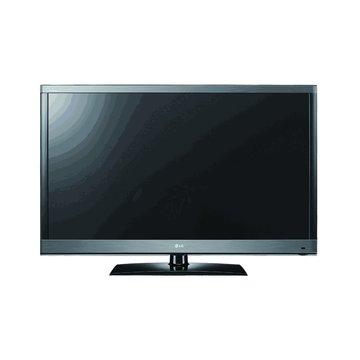 "42"" 42LW5700 3D-TV HiHD 液晶電視(福利品出清)"