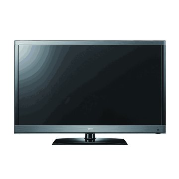 "47"" 47LW5700 3D-TV HiHD 液晶電視(福利品出清)"