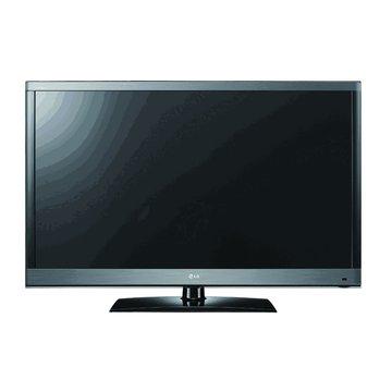 """55"""" 55LW5700 3D-TV 液晶電視(福利品出清)"""