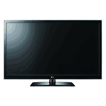 "32"" 32LW4500 3D -LED TV HiHD 液晶電視(福利品出清)"
