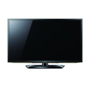 "55"" 55LM6200 3D-LED TV FHD 液晶電視(福利品出清)"
