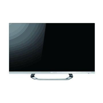 "47"" 47LM6700 3D-LED TV FHD 液晶電視(福利品出清)"