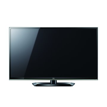 "55"" 55LS5700 LED-TV FHD 液晶電視(福利品出清)"