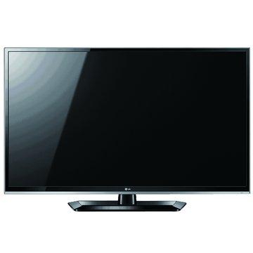 "37"" 37LS5600 LED-TW FHD/HiHD液晶電視(福利品出清)"