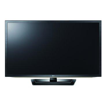 """65"""" 65LM6200  LED 液晶電視(福利品出清)"""
