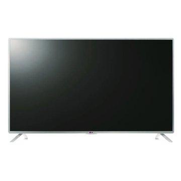 """42"""" 42LB5800 LED 液晶電視(福利品出清)"""
