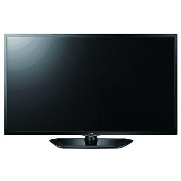 """42"""" 42LN5400 LED 液晶電視(福利品出清)"""