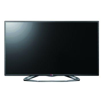"""55"""" 55LA6200 LED 液晶電視(福利品出清)"""