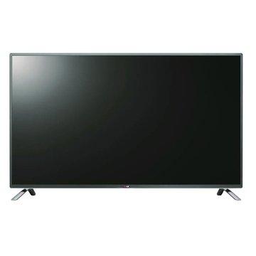 """42"""" 42LB6500 3D LED 液晶電視(福利品出清)"""