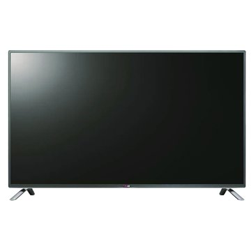 """50"""" 50LB6500 3D LED 液晶電視(福利品出清)"""