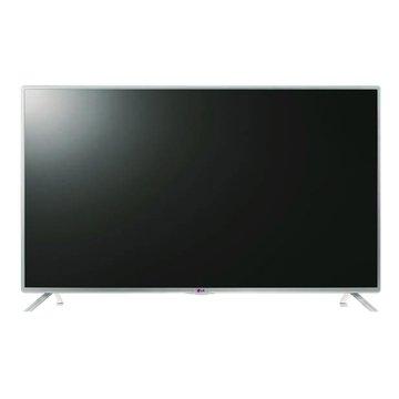 """55"""" 55LB5800 LED 液晶電視(福利品出清)"""