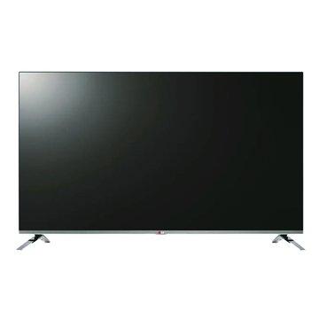 """55"""" 55LB6700 3D LED 液晶電視(福利品出清)"""