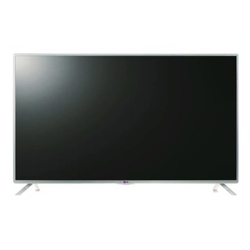 """60"""" 60LB5800 LED 液晶電視(福利品出清)"""