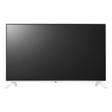 "40"" 40UB800T UHD-TV 液晶電視(福利品出清)"