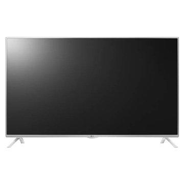 "32"" 32LF565B LED-TV  液晶電視(福利品出清)"