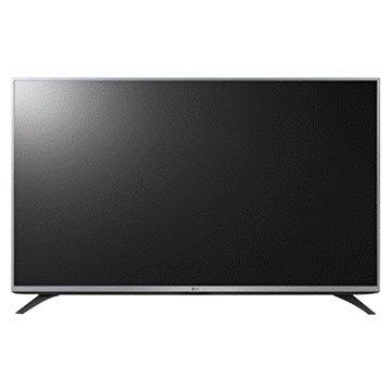 "49"" 49LF5400 LED-TV 液晶電視(福利品出清)"