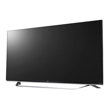 "49"" 49UF850T UHD-TV 液晶電視(福利品出清)"