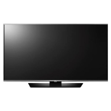 "49"" 49LF6350 LED-TV 液晶電視(福利品出清)"