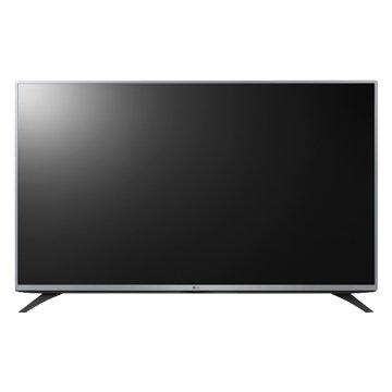 "43"" 43LF5900 LED-TV 液晶電視(福利品出清)"