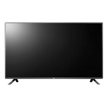 "55"" 55LF5950 LED-TV 液晶電視(福利品出清)"