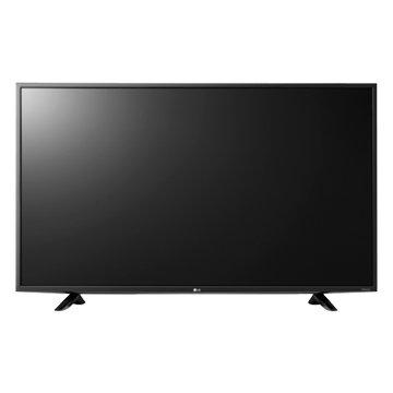 "43"" 43UF640T 4K LED-TV 液晶電視(福利品出清)"