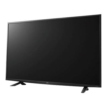 "32"" 32LF510B LED-TV 液晶電視(福利品出清)"