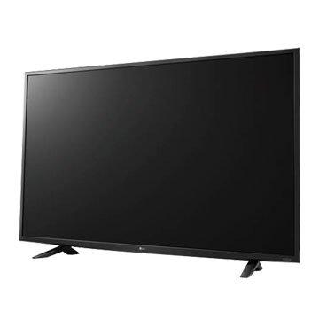"49"" 49LF5100 LED-TV 液晶電視(福利品出清)"