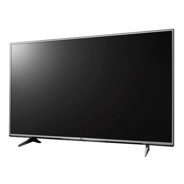 "65"" 65UH615T 4K 液晶電視"