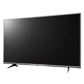 "60"" 60UH615T 4K 液晶電視"
