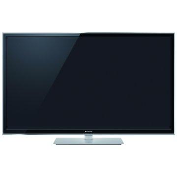 """50"""" TH-P50ST60W 3D-TV"""