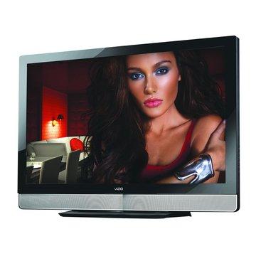 """24"""" VX240M-T Full HD"""