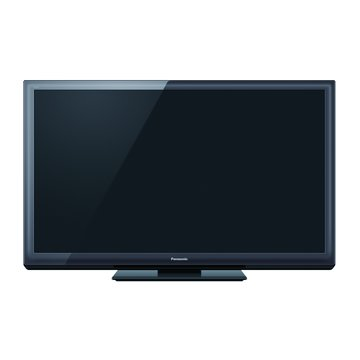 "42"" TH-P42ST30W 3D-TV"