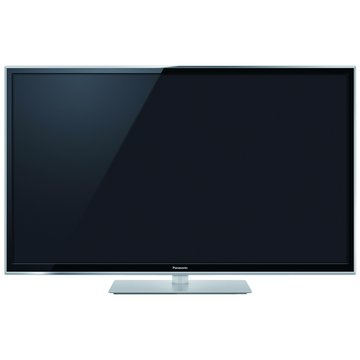 "42"" TH-P42ST60W 3D-TV"
