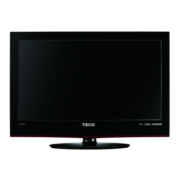 "24"" TL2498TV Full HD(296102)"